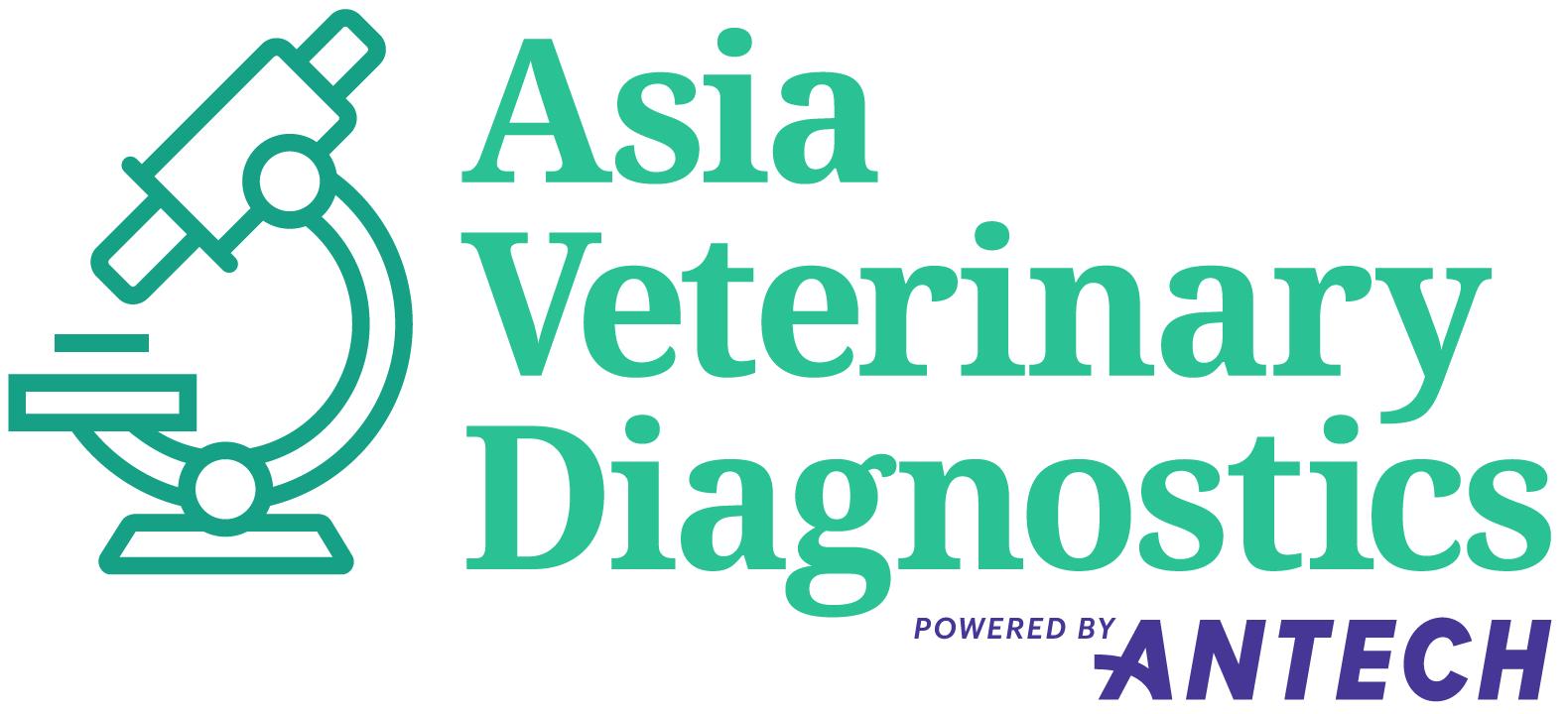 Asia Veterinary Diagnostics