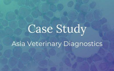 Case Study: Dermatophytic-Pseudomycetoma