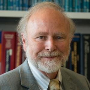 Dr Erik Teske, Asia Veterinary Diagnostics