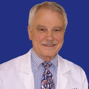 Dr. Gary D. Norsworthy, Feline Medicine, Asia Veterinary Diagnostics