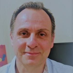 Dr. Kostas Papasouliotis, Asia Veterinary Diagnostics Clinical Pathologists,