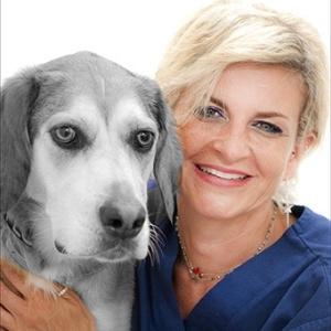 Dr. Laura Marconato, Oncology, Asia Veterinary Diagnostics