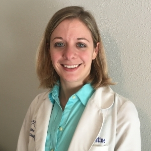 Dr. Lisa Restine, Feline Medicine, Asia Veterinary Diagnostics