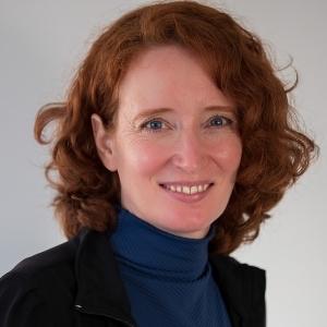 Dr. Rebekah Westermeyer, Dermatology, Asia Veterinary Diagnostics